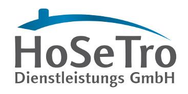 HoSeTro Dienstleistungs GmbH